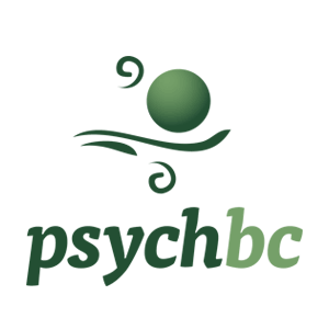 Psychologists Behavioral Health Willoughby Oh Psychbc