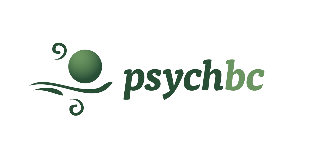 Best Psychiatrists in Avon, OH | Mental Health Therapy | PsychBC