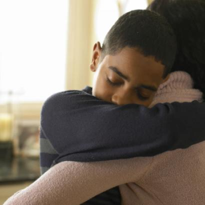 Help your child cope with failure