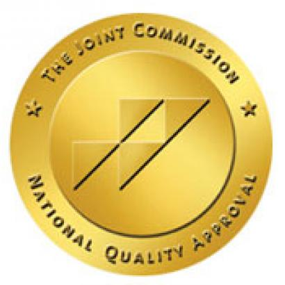 PsychBC Earns The Joint Commission's Gold Seal of Approval for Accreditation
