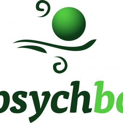 PsychBC acquires BridgePointe and Midwest Behavioral Health