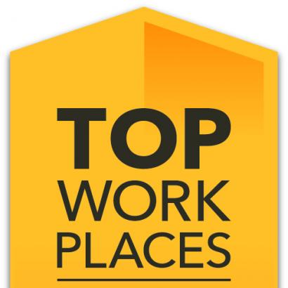 PsychBC Named a Cleveland Plain Dealer Top Workplace
