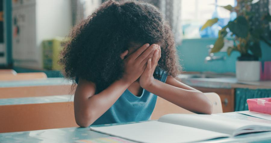 ADHD is Different for Girls: What Families Need to Know