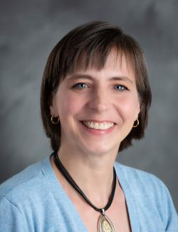 Julie  Janco - Gidley , PHD